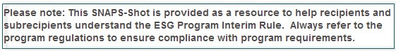 ESG-Eligible-Services_2013-07-02a