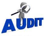 auditttt
