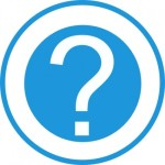 blue_question_mark_clip_art_16847
