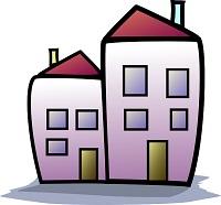 apartment-building-153091_200